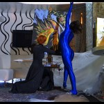 2016 Dancing Painter Show Firebird Sep 16  (9)