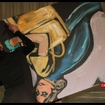 2017-dancing-painter-show-eleganzza-mar-02-16