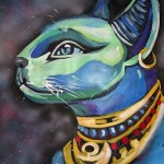 2017-dancing-painter-show-bastet-oct-14