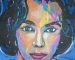 00-000-01-e-kos-2017-dancing-painter-show-elizabeth-taylor-mar-08