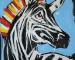 000-001-dancing-painter-show-lovely-zebra